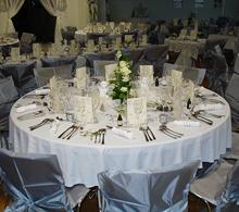 Brunel Events - Organisation d'évènement - Traiteur - Concept - Lozère