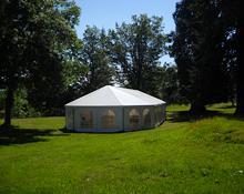Brunel Events - Traiteur - Evènement et réceptions en Lozère
